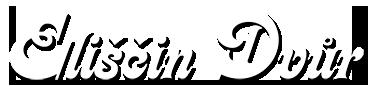 Penzion Eliščin Dvůr Hajnice
